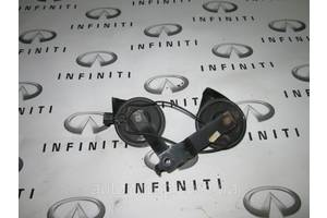 Другие запчасти Infiniti QX56