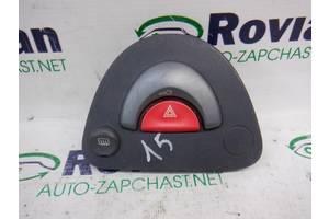 Кнопка аварийки Smart FORTWO 1 1998-2007 (Смарт Форту), БУ-188132
