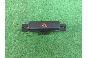 Кнопки аварийки Suzuki Grand Vitara