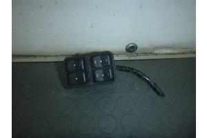 б/у Блоки кнопок в торпеду Opel Zafira