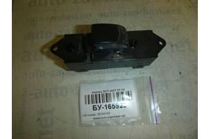 Кнопка ЭСП Peugeot 4007 2007-2013 (Пежо 4007), БУ-165923