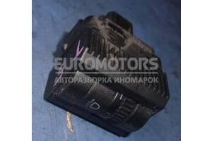 Кнопка корректора фар VW Transporter (T5) 2003-2015 7H0941333