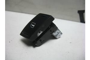 б/у Блоки управления стеклоподьёмниками Skoda Octavia A5