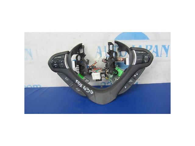 Кнопки рулевые ACURA  TSX 09-14- объявление о продаже  в Дергачах
