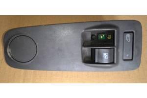 б/у Блоки управления стеклоподьёмниками Citroen Jumper груз.