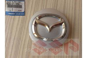 Диски Mazda