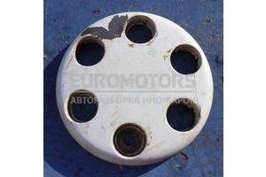 Колпак колесный R16 спарка Iveco Daily (E3) 1999-2006 93820281