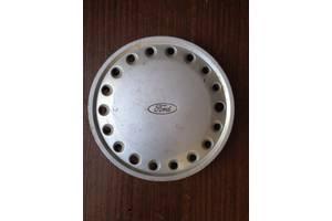 Колпак на диск для Ford Sierra