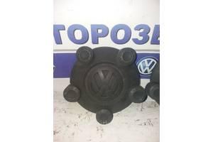 б/у Колпаки Volkswagen Caddy