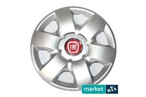 диски Fiat 215