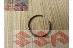 Кольцо стопорное, suzuki Grand Vitara XL-7, 44111-65D00