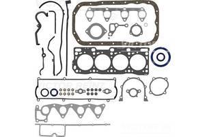 Комплект прокладок двигателя MAZDA B-SERIE (UF) 1983-2005 г.