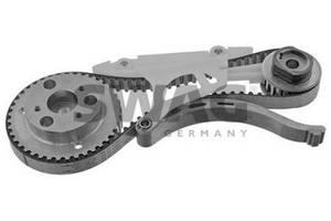 Комплект зубчатого ремня FORD C-MAX (DM2) / FORD S-MAX (WA6) 2002-2015 г.