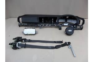 б/у Системы безопасности комплекты Kia Sportage