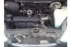 Компрессоры кондиционера Mercedes A 190