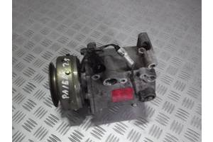 Компрессоры кондиционера Mitsubishi Pajero Sport