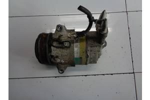 б/у Компрессоры кондиционера Opel Vectra