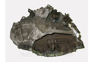Коробка передач МКПП 6 ступеней Honda Accord (CL/CM) 03-08 (Хонда Аккорд ЦЛ)  20011RAST51