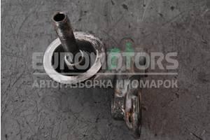 Корпус масляного фильтра Volvo V70 2.5tdi 1997-2001 074115417e
