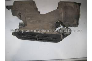 б/у Корпуса печки Renault Trafic