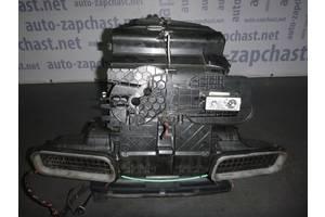 б/у Корпуса печки Renault Megane