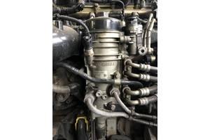 б/у Корпуса топливного фильтра Mercedes Actros