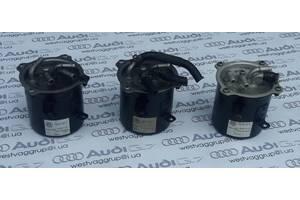 Корпус топливного фильтра для Audi Q7 2006-2009