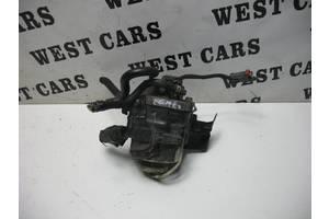 б/у Корпуса топливного фильтра Honda Accord