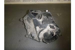 Корпус воздушного фильтра (  0V) Audi A6 C6 2004-2011 (Ауди А6), БУ-146038