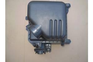 Корпус повітряного фільтра для Kia Ceed 2007-2012