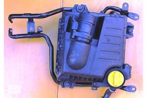 б/у Воздушные фильтры Renault Trafic