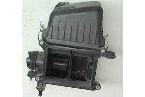 Корпус воздушного фильтра с крышкой Hyundai Elantra HD 06-10 (FPS) 281102H000