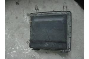 б/у Воздушные фильтры Mitsubishi Pajero Sport