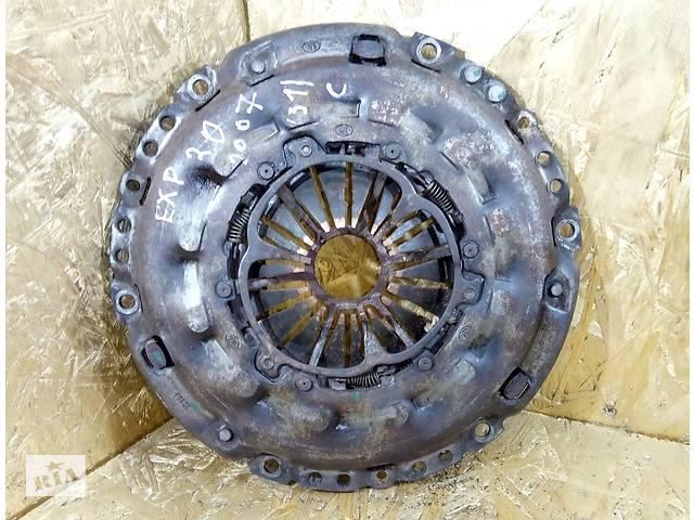 продам Сцепление щеплення 2.0 демпфер Fiat Scudo 2007- Фиат Скудо бу в Тернополе