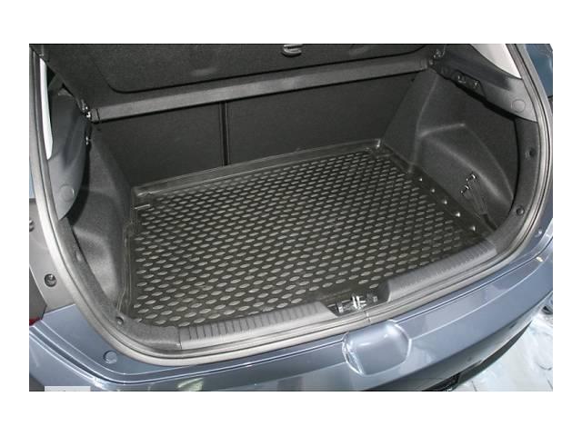 продам Коврик в багажник Kia Ceed SW (nlc.25.43.b12) бу в Луцке