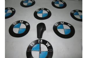 КПП BMW