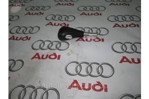 КПП Audi A8