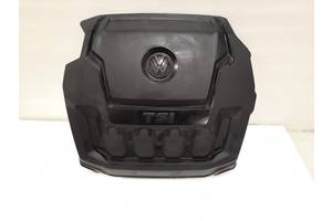 Крышки мотора Volkswagen Tiguan