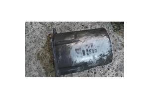 Кожух шруса защитный правый для Skoda Superb 2002-2008 б/у