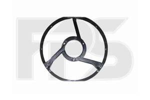 Пыльники привода Opel Astra
