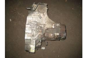 КПП Mazda MX-3