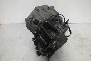 б/у КПП Peugeot 5008