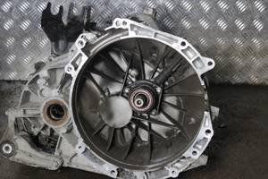 б/у КПП Ford Focus