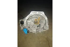 КПП коробка передач Форд ескорт 1.4-1.6 бензин