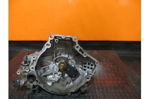 б/у КПП Mazda 323
