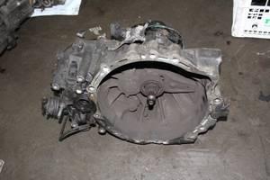 б/у КПП Mazda Xedos