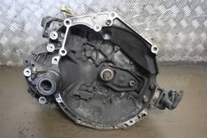 б/у КПП Peugeot 207