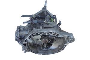 б/у КПП Renault 6