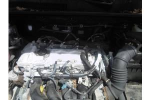 КПП Toyota Rav 4