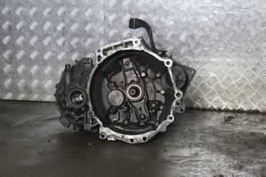б/у КПП Volkswagen Bora